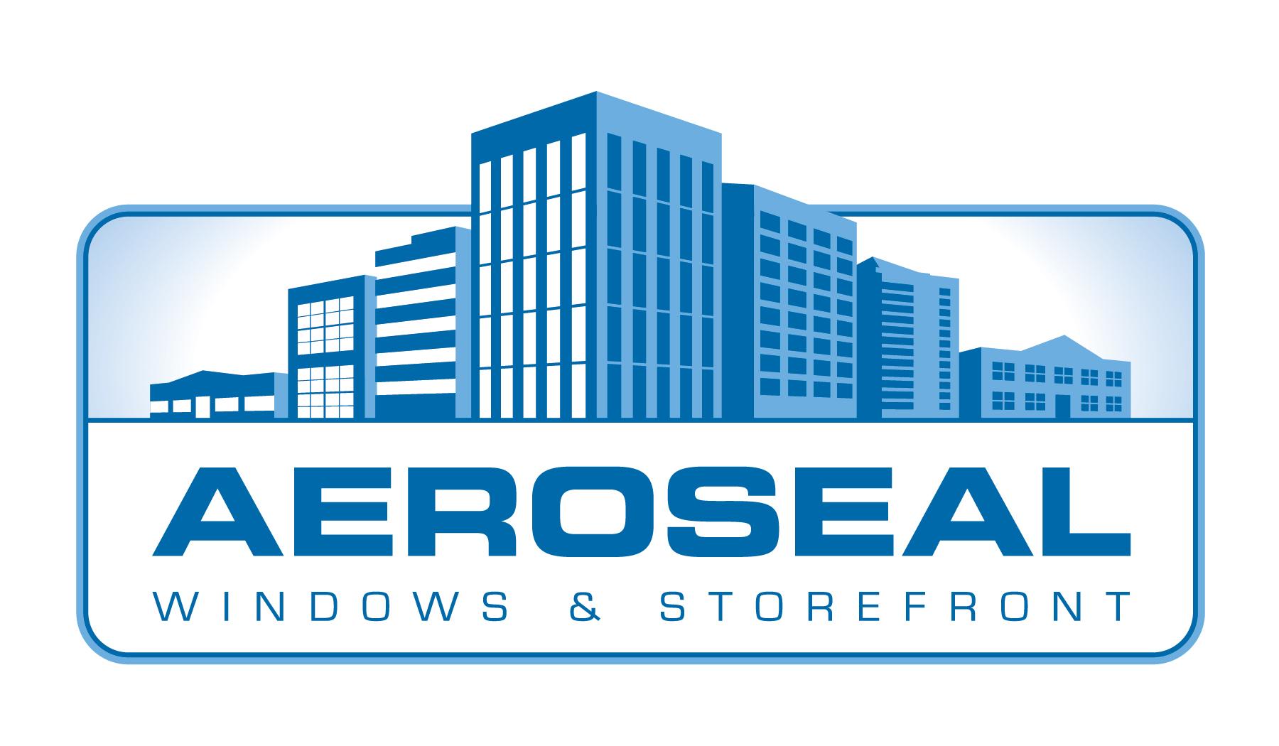 aeroseal_logo_1800