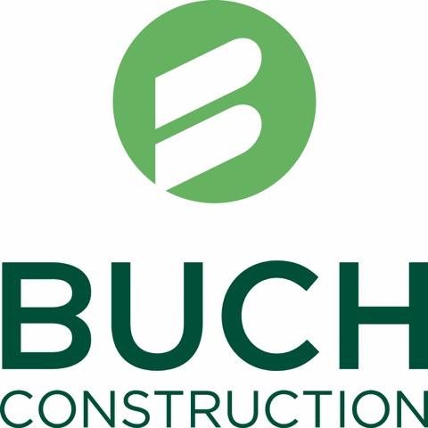 buch_logo-vert_cmyk