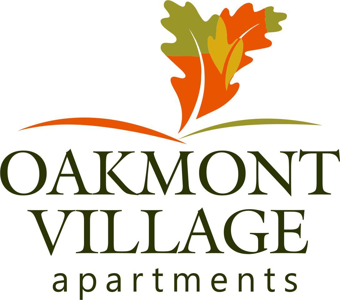 oakmont-logo