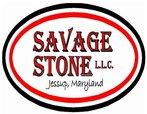 savage-stone