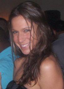 Carolyn Zambrello