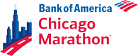 team-breakthrough-2015-bank-chi-logo