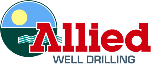Allied Well Drilling
