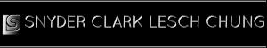 banner_long